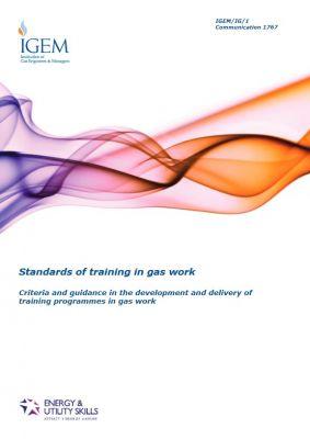 Managed Learning Programme IGEM IG 1